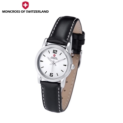 [MONCROSS OF SWITZERLAND]������ ��ũ�ν� �ð�  MS599l