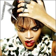 Rihanna - Talk That Talk (Standard Edition)