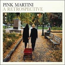 Pink Martini (핑크 마티니) - A Retrospective (회고)