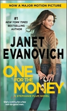 One for the Money (Movie Tie-in)