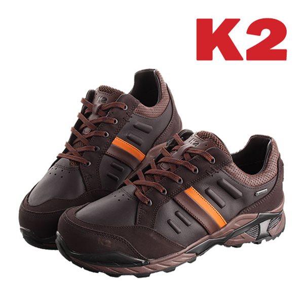 [K2]케이투 Dx 월터_KMF17G17-E8