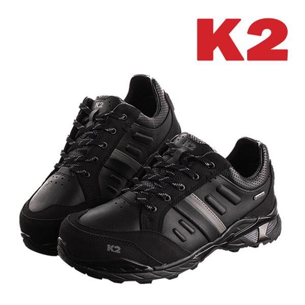 [K2]케이투 Dx 월터_KMF17G18-Z1