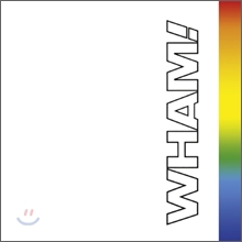 Wham! (왬!) - The Final [25th Anniversary Deluxe Edition]