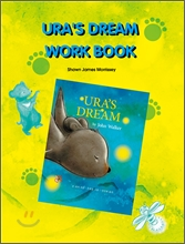 Ura's Dream Work Book