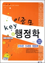2012 Key   2   