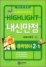 HIGHLIGHT      2-1  (2012)