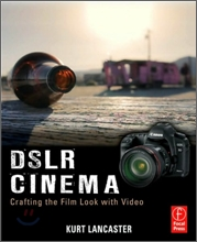 DSLR Cinema