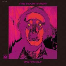 Fourth Way - Werwolf