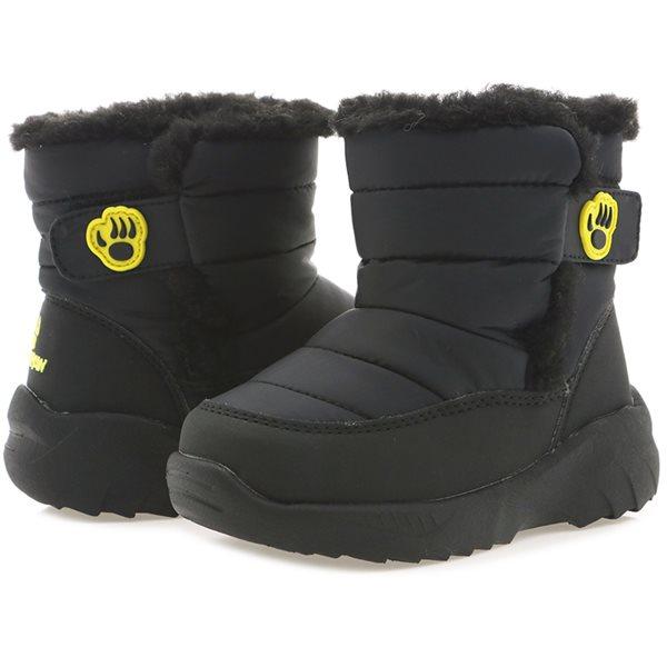 베어파우 리아 블랙 K136_BLACK_신발_부츠