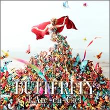 L'Arc~en~Ciel - Butterfly