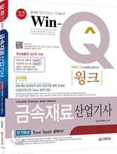 Win-Q()  