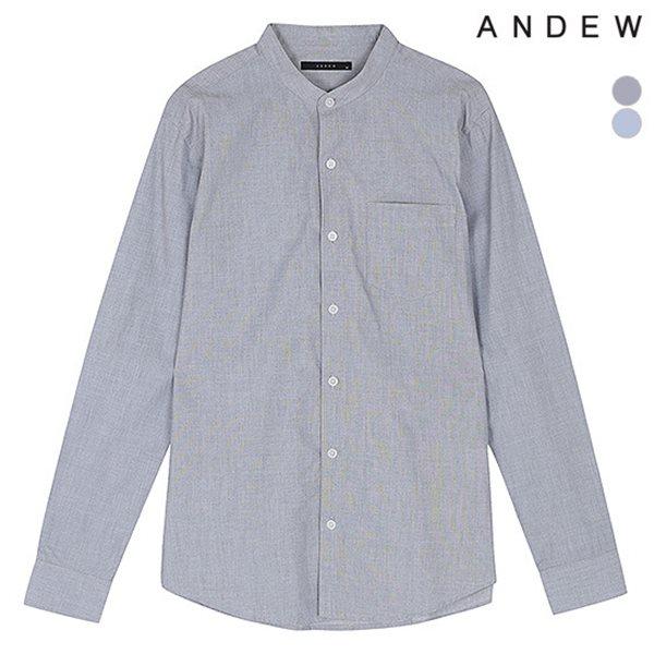 [ANDEW]남성 헨리넥 필라필SH(O173SH120P)