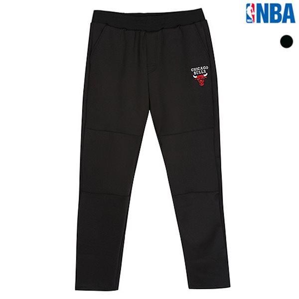 [NBA]CHI BULLS 폴리 트레이닝 팬츠(N173TP351P)