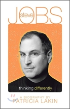 Steve Jobs : Thinking Differently