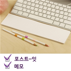 ����ũ �÷��� ��Ʈ �� Desk Plus Note-it