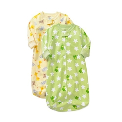 Carters Baby Sleepbags 2 pack 200724