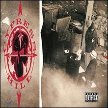 Cypress Hill (사이프러스 힐) - Cypress Hill [LP]
