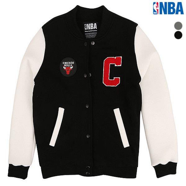 [NBA]CHI BULLS 네오프랜 레귤러핏 아레나 점퍼(N173TJ130P)