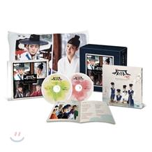성균관 스캔들 OST Ver.2