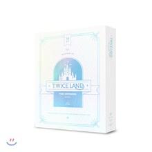 트와이스 (TWICE) - TWICELAND The Opening Concert [Blu-ray]
