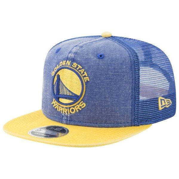 해외/뉴에라 모자 NBA SA80479285