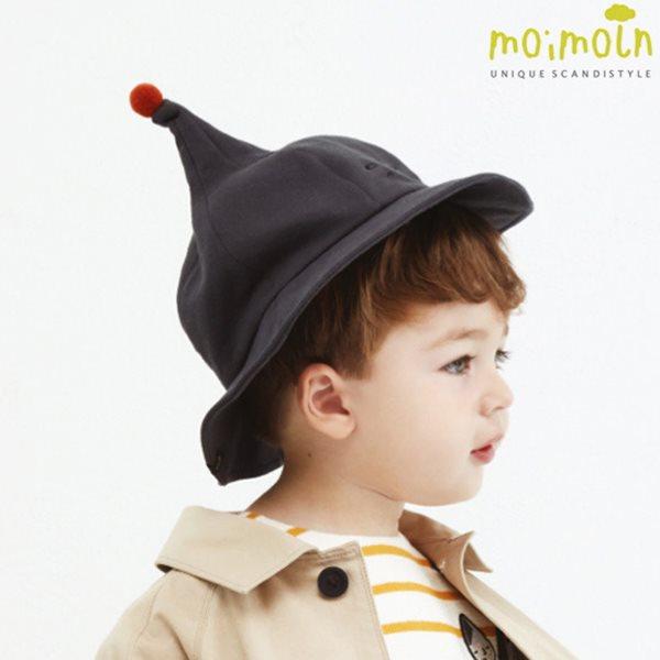 [모이몰른] 모이방울 챙모 [봄]