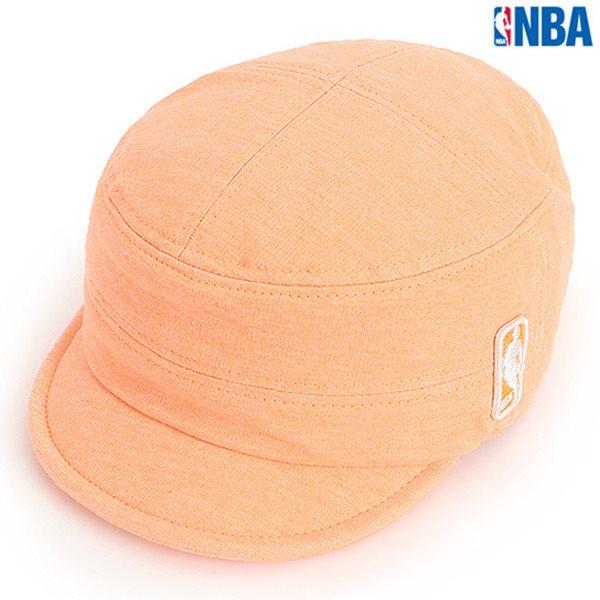 [NBA]CHI CHICAGO 다이마루 군모 OR  (N134AP922P)
