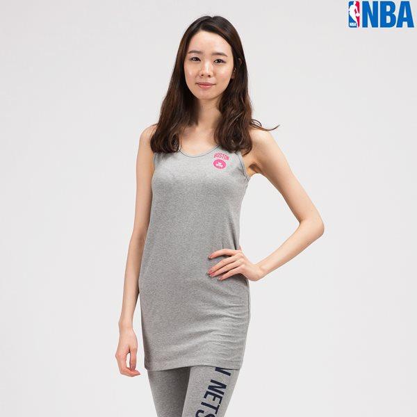 [NBA]BOS CELTICS TEAM LOGO 기본 LONG 나시 MGR (N142TS740P)