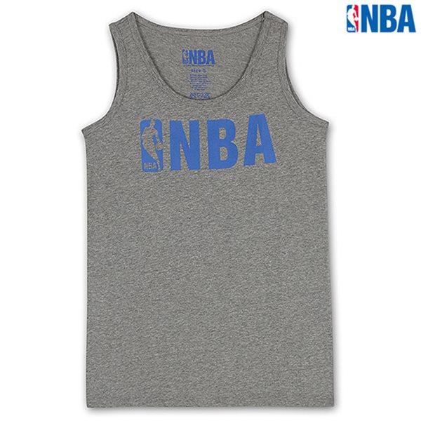 [NBA]NBA 기획 나시 CGR (N142TS959P)
