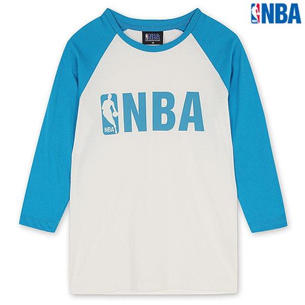 [NBA]NBA 기획 26수 7부 라글란 TS ABL (N142TS957P)