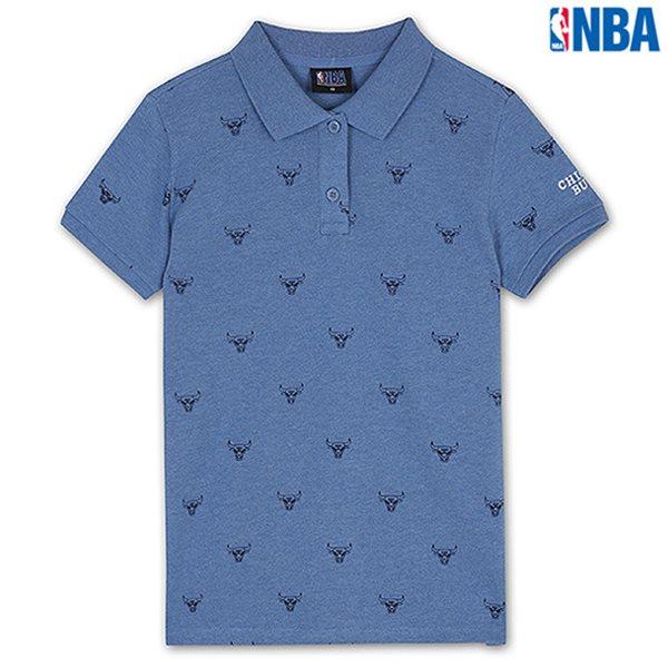 [NBA]NBA 기획 전판 패턴 PQ SBL (N142TS943P)