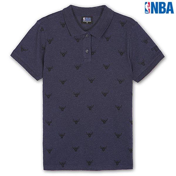 [NBA]NBA 기획 전판 패턴 PQ MNV (N142TS943P)