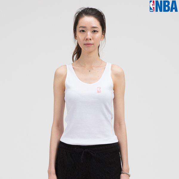 [NBA]NBA 기획 여성 나시 WT (N142TS963P)