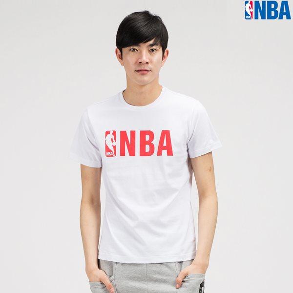 [NBA]NBA 기획 20수 반팔TS WT (N142TS951P)