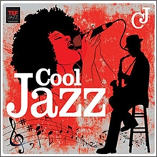 Cool Jazz (2012 Edition)