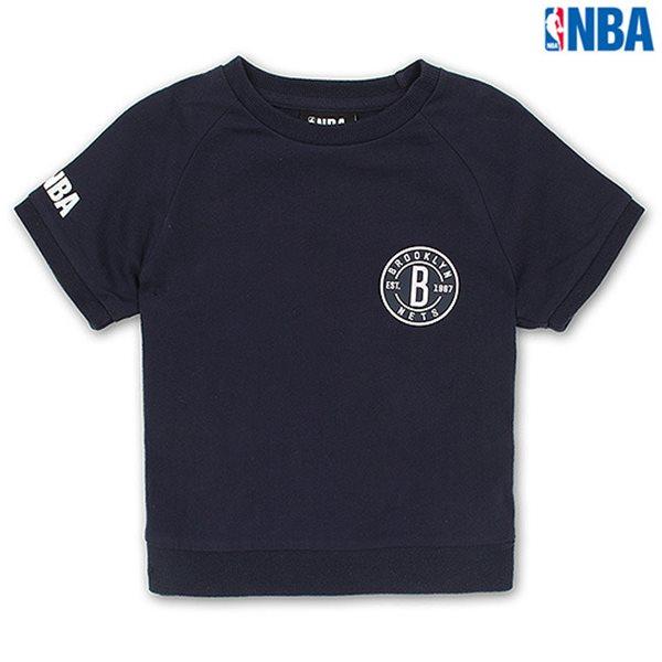 [NBA]CHI BULLS 아동용 실리콘와펜장식 TS NV (N152TS541P)