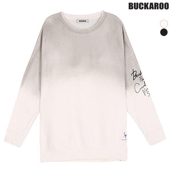 [BUCKAROO]유니 3단쮸리 그라데이션 MTM(B151TS050P)