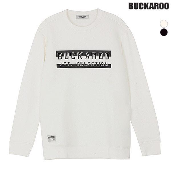 [BUCKAROO]유니 3단쭈리 네오프랜 MTM(B151TS060P)
