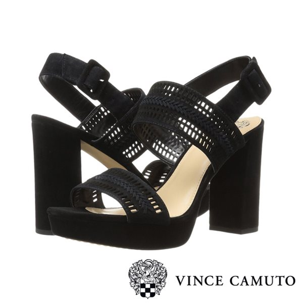 4650bc4f7bf3 VinceCamuto 여성구두 Jazelle FS8830427 - YES24