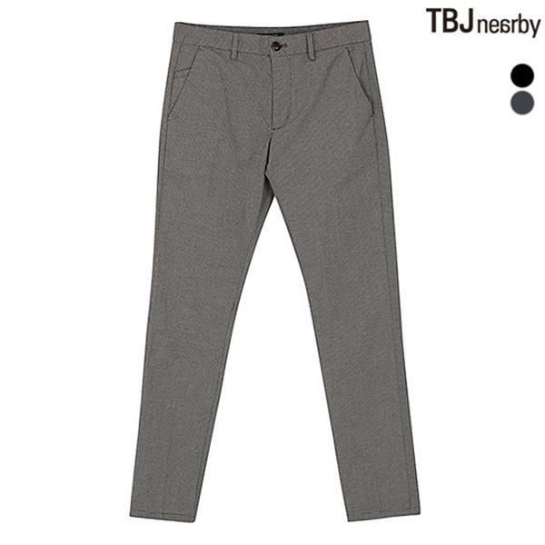 [TBJ]남성 면스판 깨고방 팬츠(T151P(T260P)