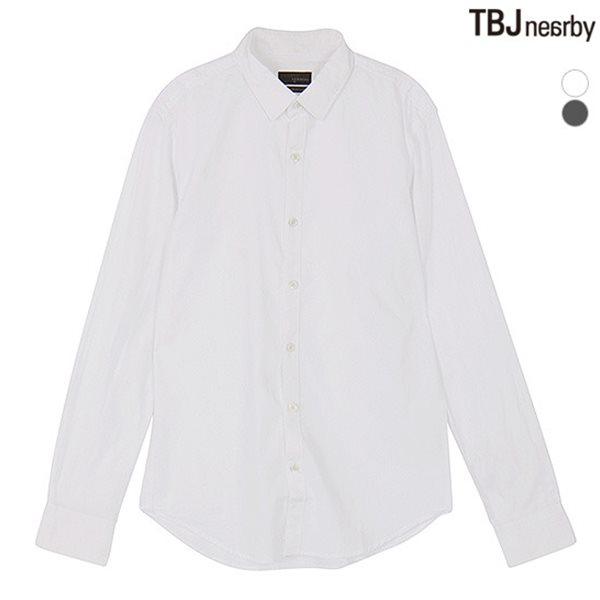 [TBJ]남성 드레스 셔츠(T151SH050P)