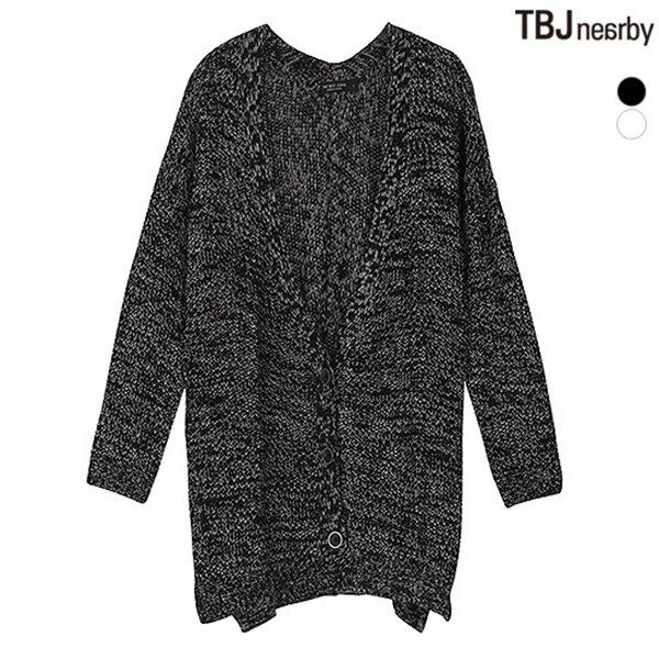 [TBJ]여성 제기장 보카시 가디건(T151KC600P)
