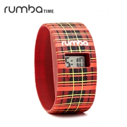 [RumbaTime] ���Ÿ�� VanDam Scottish (Limited Edition) / ������