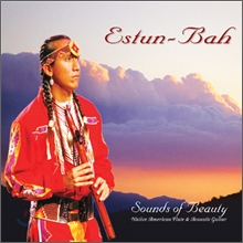 Estun Bah - Sounds Of Beauty: �Ϲ� �ε�� �Ǹ� �������