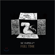 MC �������� (MC Sniper) 6�� - Full Time