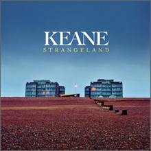 Keane - Strangeland (Int'l Deluxe Version)