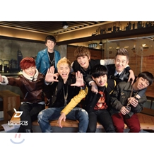 ����� (Block B) - ������ Korea Light Ver.2