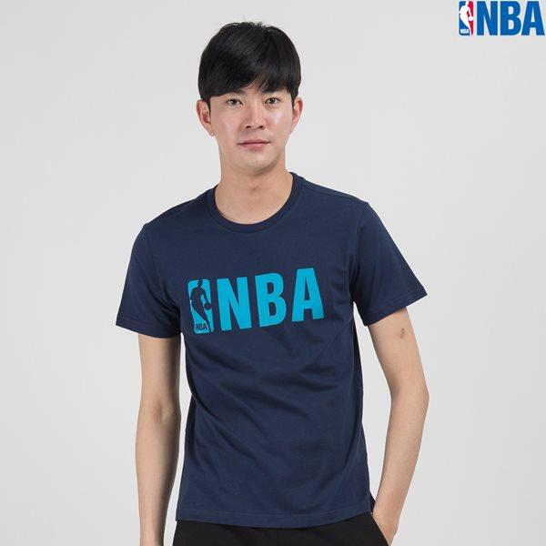 [NBA]NBA 기획 LOGO TS (N152TS951P)