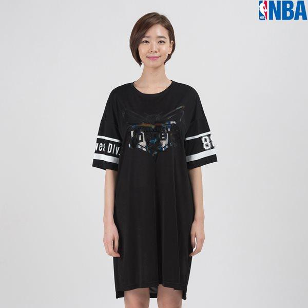 [NBA]CHA HORNETS 엠보 아트웍 OPS (N152TO710P)