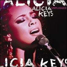 Alicia Keys (앨리샤 키스) - Unplugged